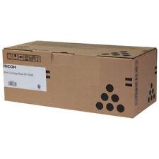 Ricoh SPC250 Black Toner Cartridge - 2,000 pages