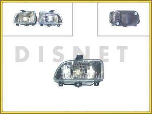FOG LAMP FOG LIGHT RIGHT FOR FORD MONDEO I MK1 93-96