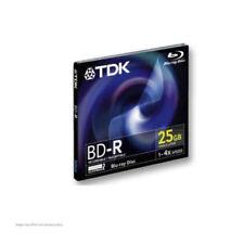 25 GB