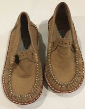 e66d5a5c8be54 Moccasins Unisex Baby & Toddler Shoes for sale | eBay