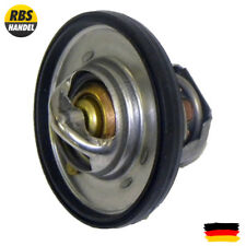 Thermostat, Kühlmittel Chrysler HG Aspen 07-09 (4.7 L), 52079476AB