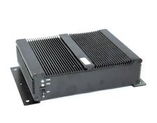 Nexcom NDiS127 Mini PC AMD 1.65GHz Dual Core 4GB DDR3 RAM HDMI NDis 127