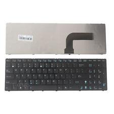 FOR ASUS K52 K52J K52JB K52JC K52JK K52JR K52F A52 A52F A52J US Keyboard