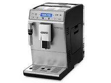 DeLonghi AUTENTICA Plus Bean to Cup Coffee Machine Etam29620sb