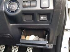 Genuine OEM Subaru Coin box 2015+ WRX/STi & Levorg