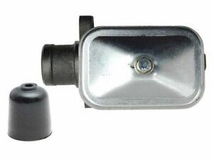 For GMC PB1000 Series Brake Master Cylinder Raybestos 74124CT