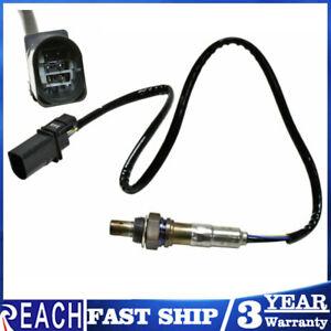 Upstream Oxygen Sensor for Audi A4 A6 Dodge Dart Hyundai Elantra 05-15 250-25017