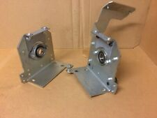 Albany RR300MP Motor Mount Brackets Right Side Wall Bearing