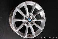 5 5er 6 6er BMW f10 f06 f12 f13 Alufelge v-rayons 281 M paquet jante wheel jante
