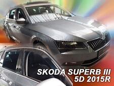 Autoelektrik Skoda Superb III 3V  Türsteuergerät Steuergerät Tür vorn rechts 5Q0959592E