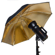 Neewer Photo Studio Umbrella
