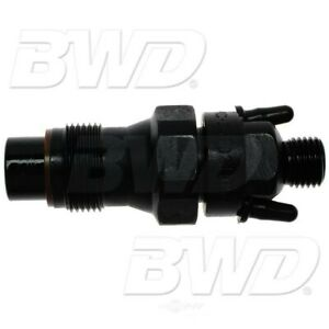 BWD 57040 Fuel Injector
