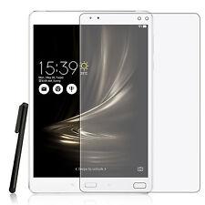 2x HD Klar Display Schutzfolie f. Asus ZenPad 3S 10 (Z500M) Tablet Folie +Pen