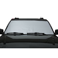 2008-2012 Ford Focus Windshield SNOW SHADE - IN STOCK - Made in USA