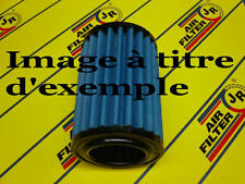 Filtre de remplacement JR Citroen Traction 15-SIX 38-3/53