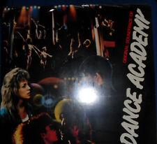 Dance academy: colonna sonora NUOVO SIGILLATO - LP