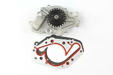 Engine Water Pump-DOHC, 24 Valves DNJ WP140