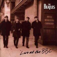 Vol 1 Live at The BBC 3 Disc Set Beatles 2013 Vinyl