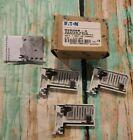 Eaton Cutler-Hammer H2008B-3 Heater Pack NOS