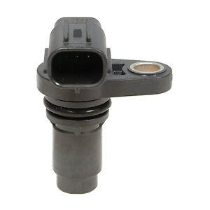 Engine Camshaft Position Sensor DENSO 196-1002