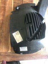 Piece Porsche 98750412308