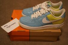 Nike Air Force One 1 Pixie Stick Size 10.5 VINTAGE HYPE