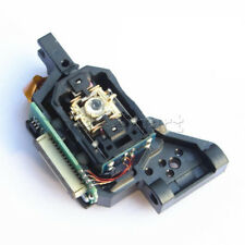 New Arrival Replacement HOP-120X Pick UP CD/DVD Optical LASER LENS HOP-120X MO