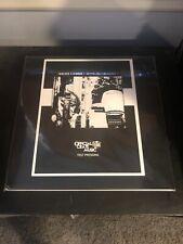 Grime Lords - Wimbeldon Dons LP (Test Press)