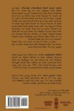 The Bible in the Syriac Tradition : Translated from English into Syriac by...