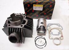 Zylinder 52 mm: Yamaha YB100