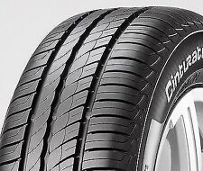 Pirelli 225/50/R17 Car and Truck Tyres