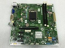 HP INTEL MEMPHIS-S DESKTOP MOTHERBOARD IPM87-MP 707825-003 732239-503 732239-603