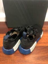 ADIDAS NMD_R1 SIZE 12 MENS US - BRAND NEW - DEADSTOCK!!