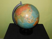 Schöner Globus Räths Made in GDR !