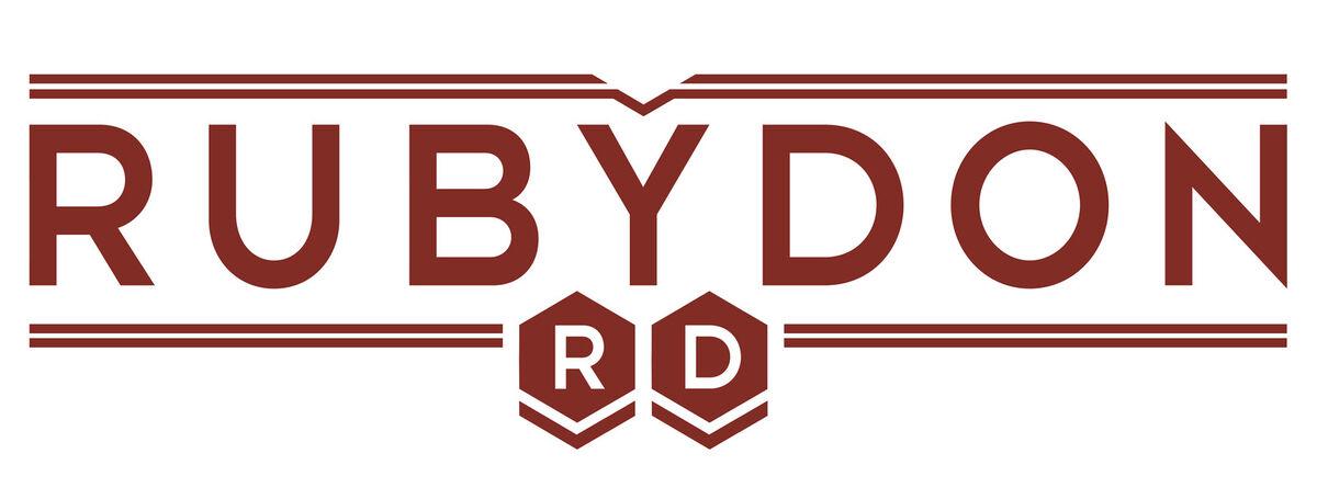 rubydon-shop
