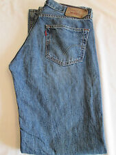 """Vintage Levi 501 Jeans - 31"""""""