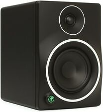 "Mackie MR5mk3 5.25"" Powered Studio Monitor"