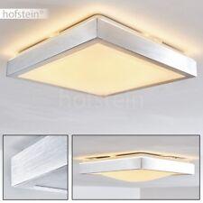 Plafonnier LED Lampe à suspension Lampe de salle de bains Lustre de salon 184402