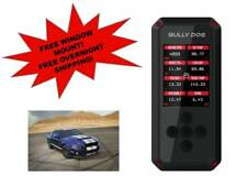 Bully Dog BDX #40470 Tuner Programmer for 2013 - 2014 Ford Mustang Shelby GT500