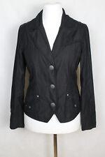 404e68754f447b Cecil in Größe 38 Damenjacken & -mäntel aus Baumwolle günstig kaufen ...