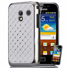 Samsung Jewelled Mobile Phone Cases/Covers