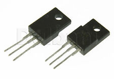 2SK3115 Original Pulled NEC Switching Power MOSFET K3115