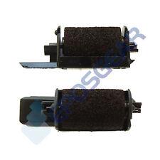 Sharp XE-A102 / XEA102 Cash Register Ink Roller Single