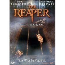 The Reaper (DVD, 2000)