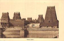BF2614 paien temple thailand