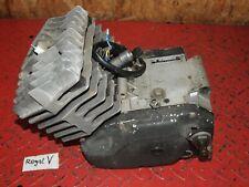3 Gang Motor Hercules Prima GT - Sachs 506