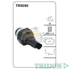 TRIDON REVERSE LIGHT SWITCH FOR Hyundai i30,i30cw 10/07-02/10 1.6L(D4FB)(Diesel)