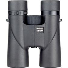 Opticron Imagic BGA VHD 10 x 42 Binoculars Black #30680 (UK Stock) EXD1664