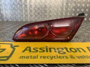 2005-11 Alfa Romeo 159 Estate Offside Rear Inner Tailgate Light