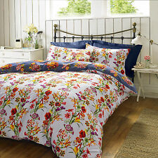 Vintage/Retro 100% Cotton Home Bedding